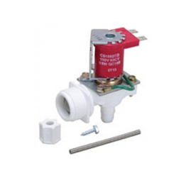Replacement Water Valve